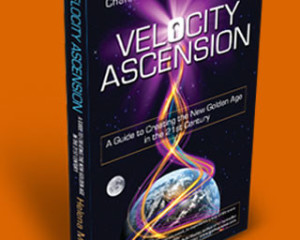 Velocity Ascension – Available in Paperback!
