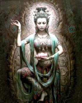 hindu_goddess