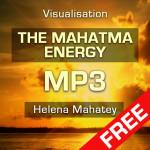 Mahatma_energy